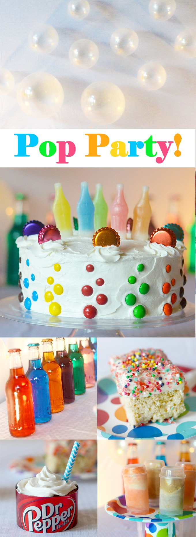 boy and girl birthday party themes ; Pop-Party-Soda-Pop-themed-party-perfect-for-boys-or-girls-All-the-treats-are-made-with-some-kind-of-Pop-Too-Cute4