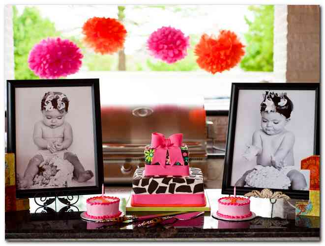 boy girl birthday party themes ; birthday-party-themes-for-boy-girl-twins
