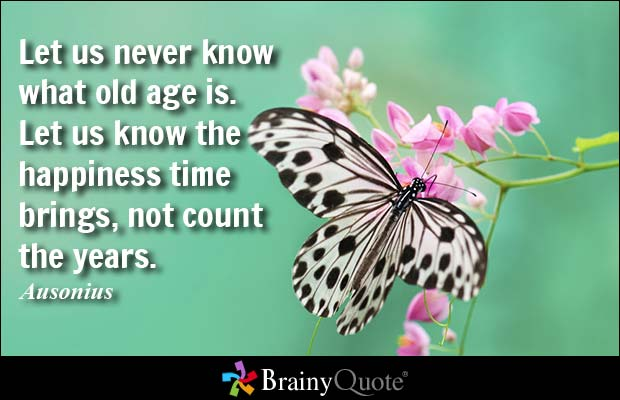 brainy quotes birthday message ; 51be9cfdc5ef1462f66adef6e644e8f7