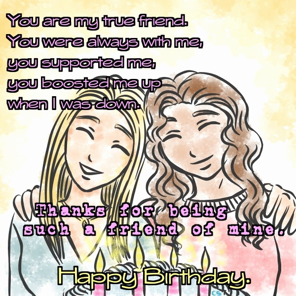 brainy quotes birthday message ; brainy-birthday-quotes-for-friends-fresh-the-100-happy-birthday-wishes-of-brainy-birthday-quotes-for-friends