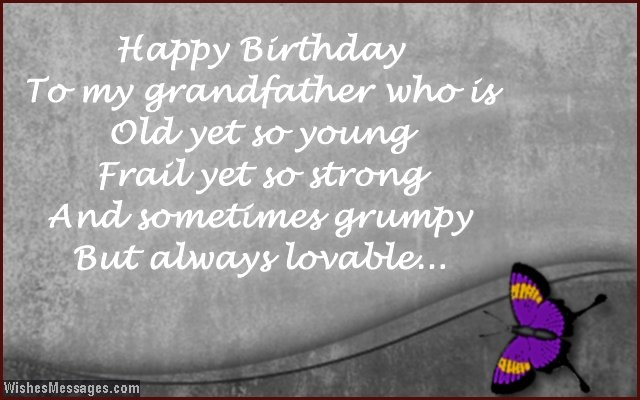 brainy quotes birthday message ; brainy-quotes-on-birthday-fresh-birthday-wishes-for-grandpa-birthday-messages-for-grandfather-of-brainy-quotes-on-birthday