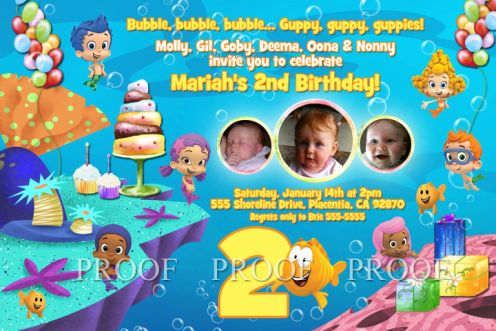 bubble guppies birthday invitation template ; BUBBLE_guppies_03