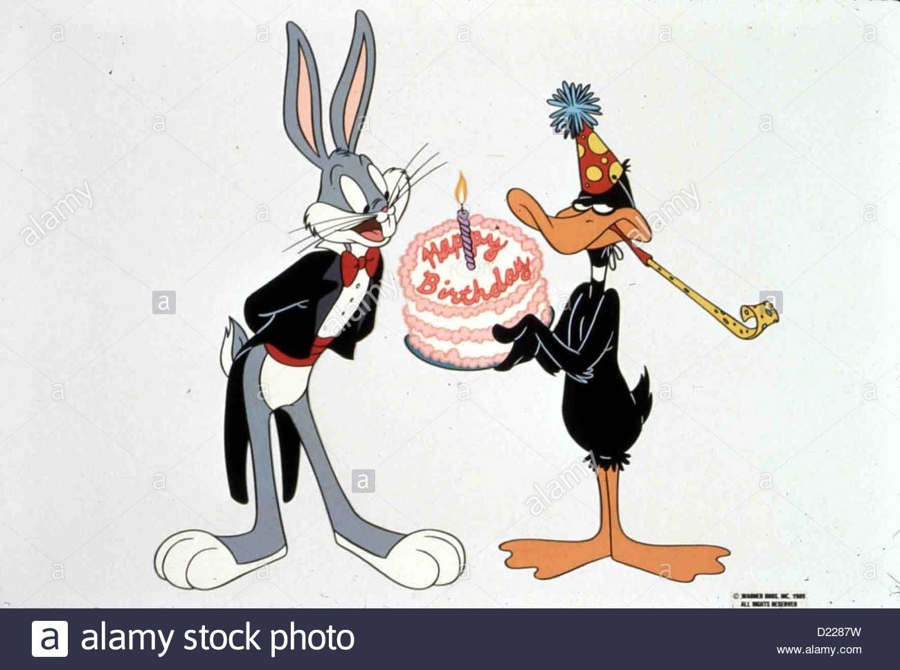 bugs bunny happy birthday ; 811693816408be3e6c811a0764ff7abe