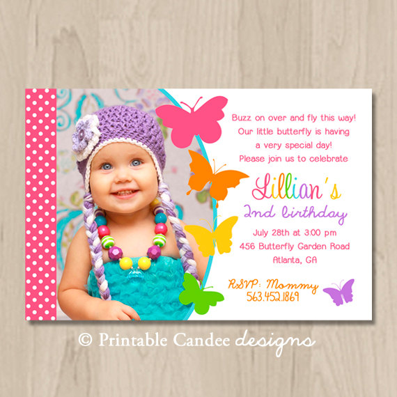 butterfly birthday invitations printable ; 281d32d77677ccdc717b796a84a27a80
