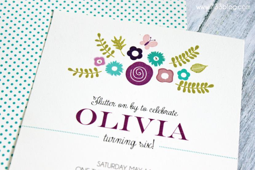 butterfly birthday invitations printable ; butterfly-invite