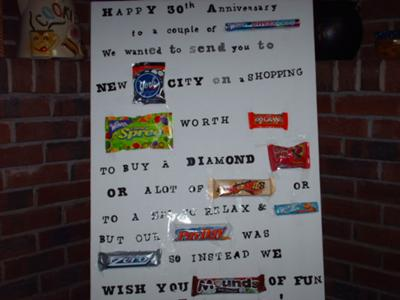 candy bar poster for 40th birthday ; happy-birthday-candy-bar-card-21391091