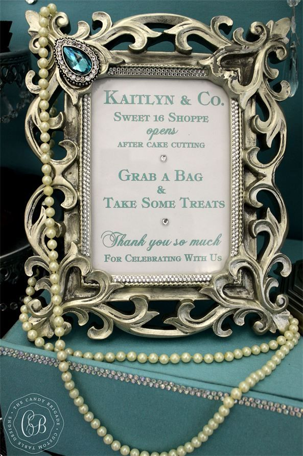 candy buffet sign wording birthday ; 5f252309678981b7b370d72a667c69d0--candy-table-signs-blue-candy-buffet