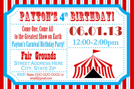 carnival birthday invitation template free ; party-invites-free-printable-carnival-and-circus-themed-birthday-invitation-poster-and-ecard
