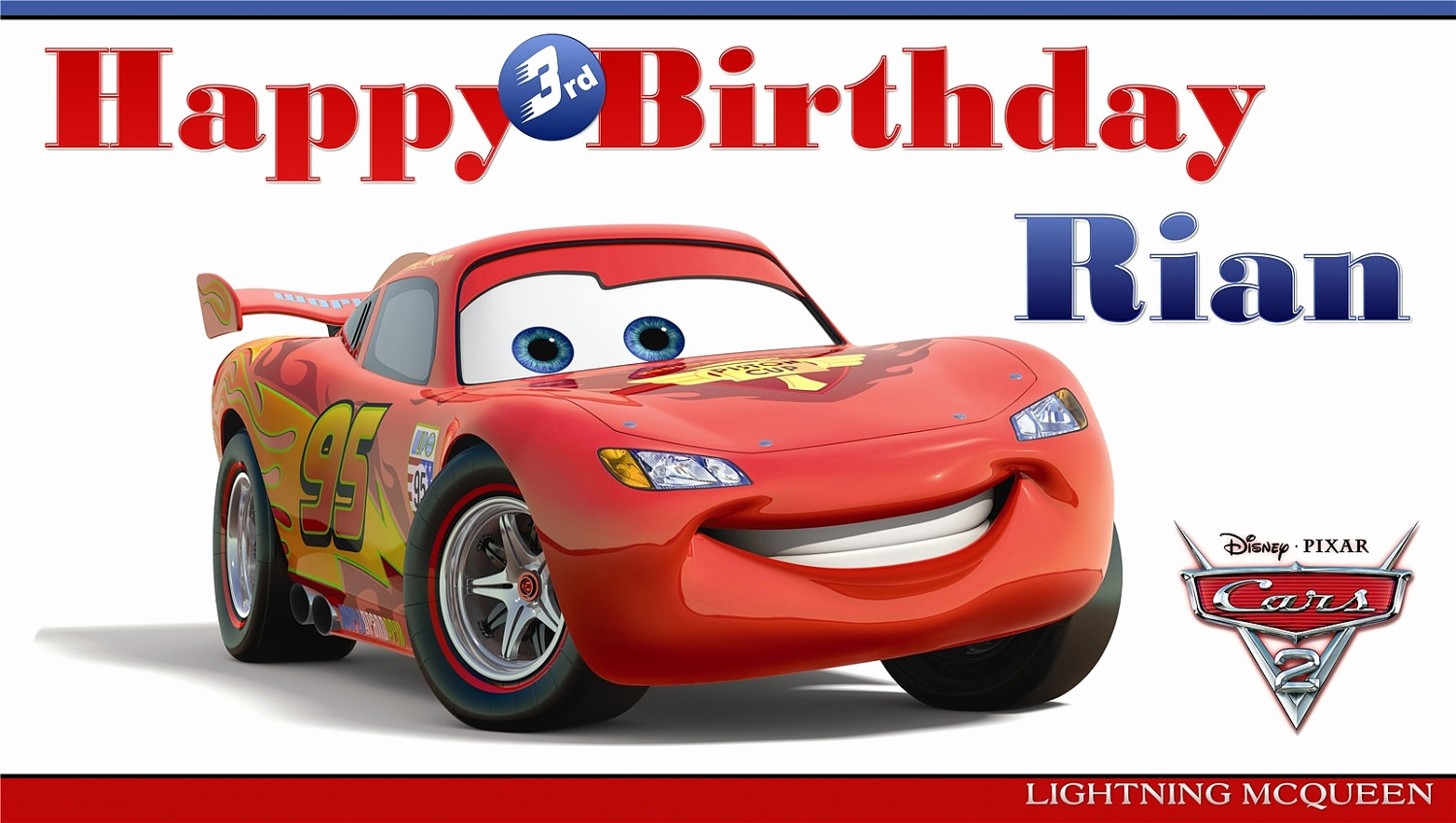 cars birthday card printable ; free-printable-disney-birthday-cards-luxury-disney-cars-party-invites-amazing-invitation-template-design-by-of-free-printable-disney-birthday-cards