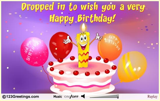cartoon greeting cards birthday ; birthday-greeting-cards-for-friend-animated-fresh-graphics-for-bff-happy-birthday-animated-graphics-of-birthday-greeting-cards-for-friend-animated