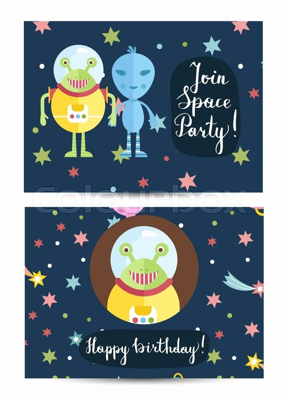 cartoon greeting cards birthday ; cartoon-greeting-cards-birthday-elegant-happy-birthday-cartoon-greeting-card-on-space-theme-two-funny-of-cartoon-greeting-cards-birthday