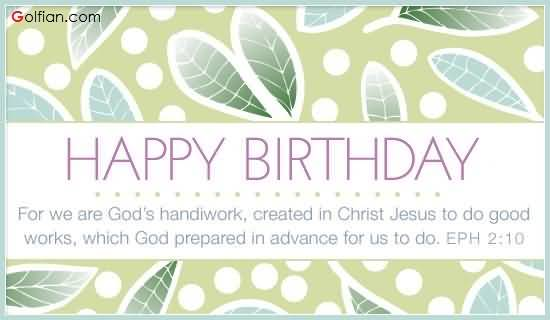 christian birthday card messages ; Best-Greetings-Birthday-Wishes-For-Christian