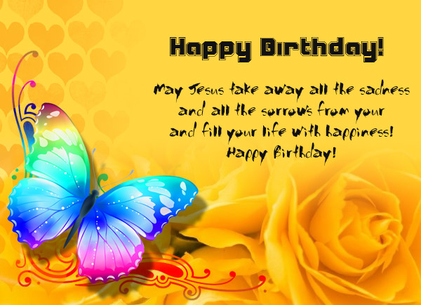 christian birthday card messages ; Christian-birthday-wishes-and-card-04
