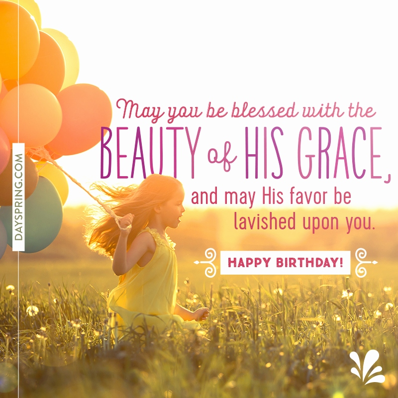 christian birthday card messages ; christian-birthday-cards-for-kids-unique-christian-birthday-wishes-messages-greetings-and-images-of-christian-birthday-cards-for-kids