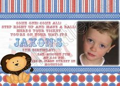 circus birthday party invitation wording ; 5568a9a2d1dc4d8e3c7452b39dc7bb9d--circus-birthday-parties-circus-party