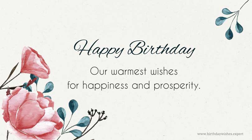 client birthday card messages ; Birthday-wishes-for-clients