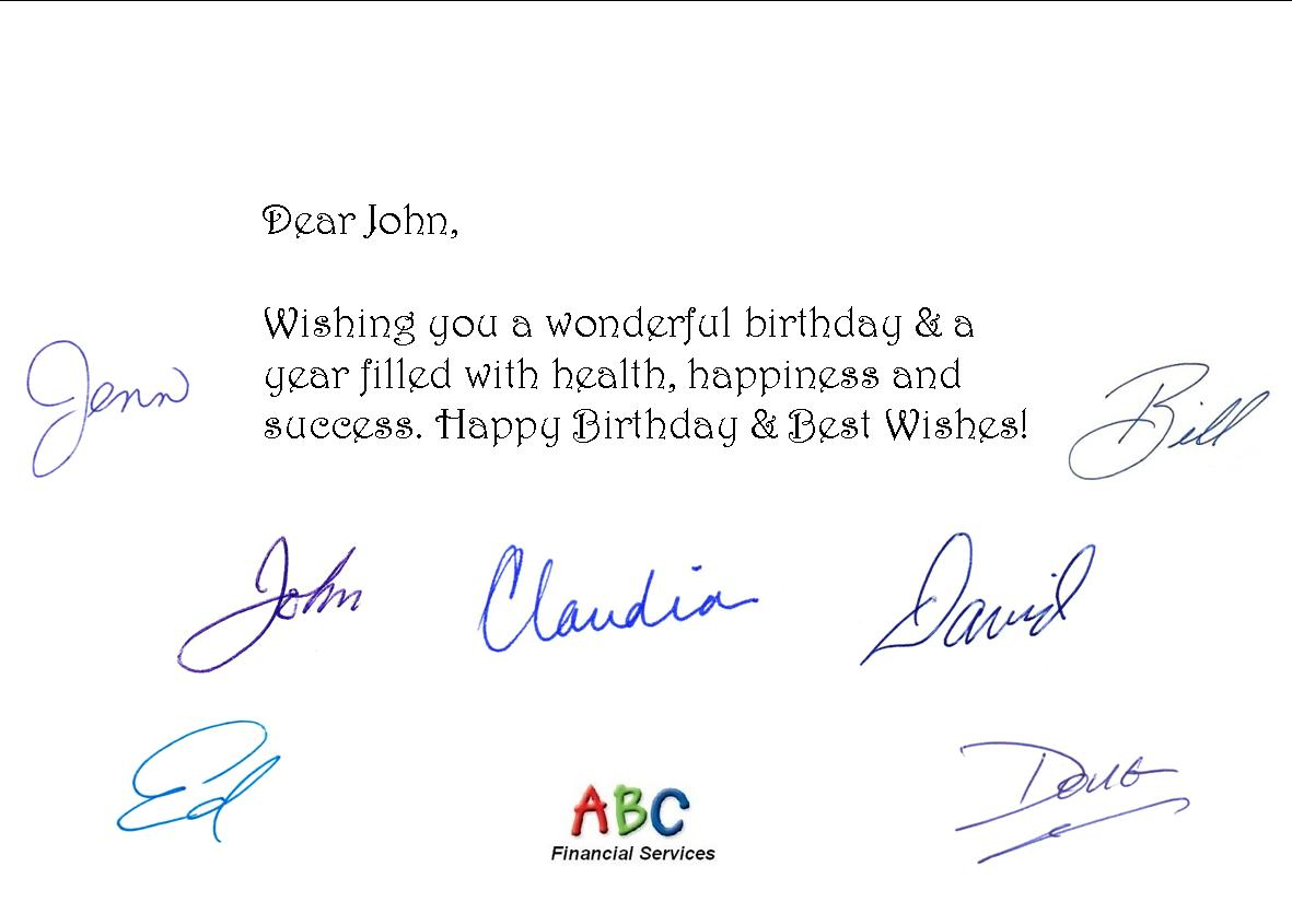 client birthday card messages ; TBC_Sample_Card_Image