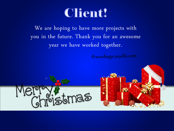 client birthday card messages ; christmas-card-messages-for-your-client