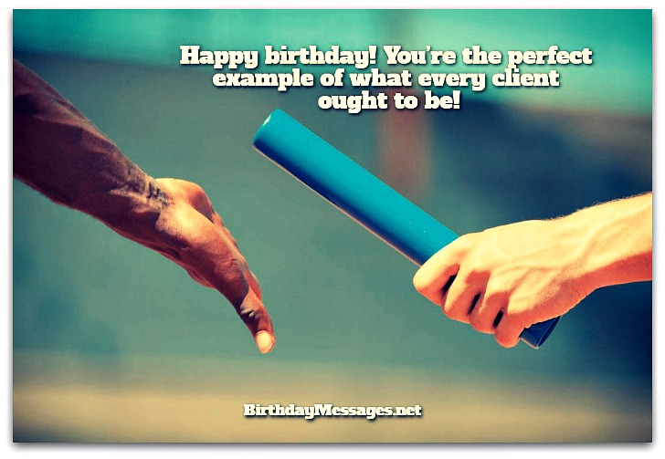 client birthday card messages ; client-birthday-wishes-5B