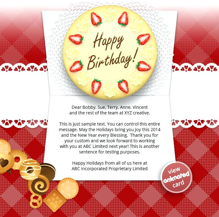 client birthday card messages ; diwali-greeting-cards-for-corporate-birthday-employees-clients-happy