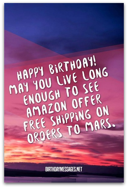 client birthday card messages ; funny-client-birthday-wishes-1C