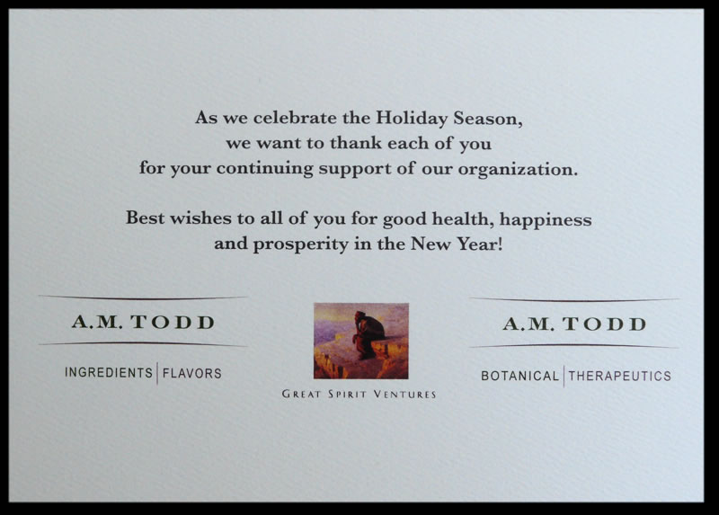client birthday card messages ; holiday-greeting-card-messages-for-business-business-holiday-card-messages-for-clients-custom-corporate-best