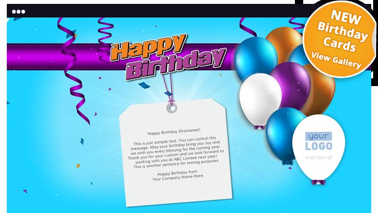 client birthday card messages ; office-corporate-birthday-ecards