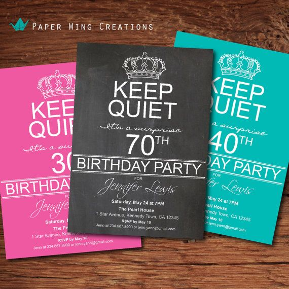 color theme for 70th birthday party ; f9e24b2be3444fe50751c0672af3795c