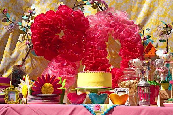 color theme for 90th birthday ; 6077_535915759767721_1806813239_n_600x401