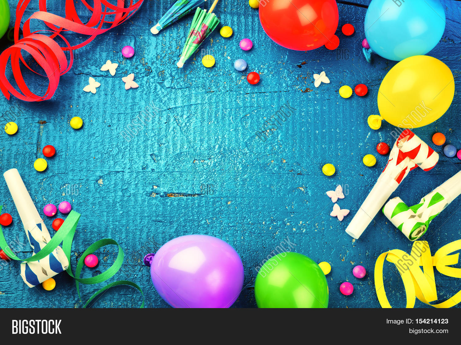 colorful birthday images ; 154214123