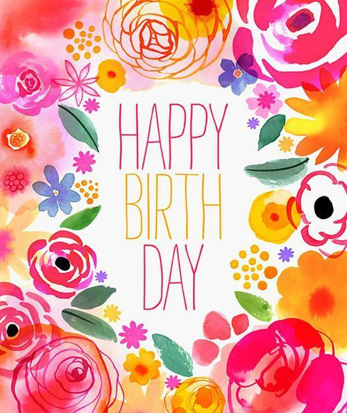 colorful birthday images ; 216989-Cute-Colorful-Birthday-Quote