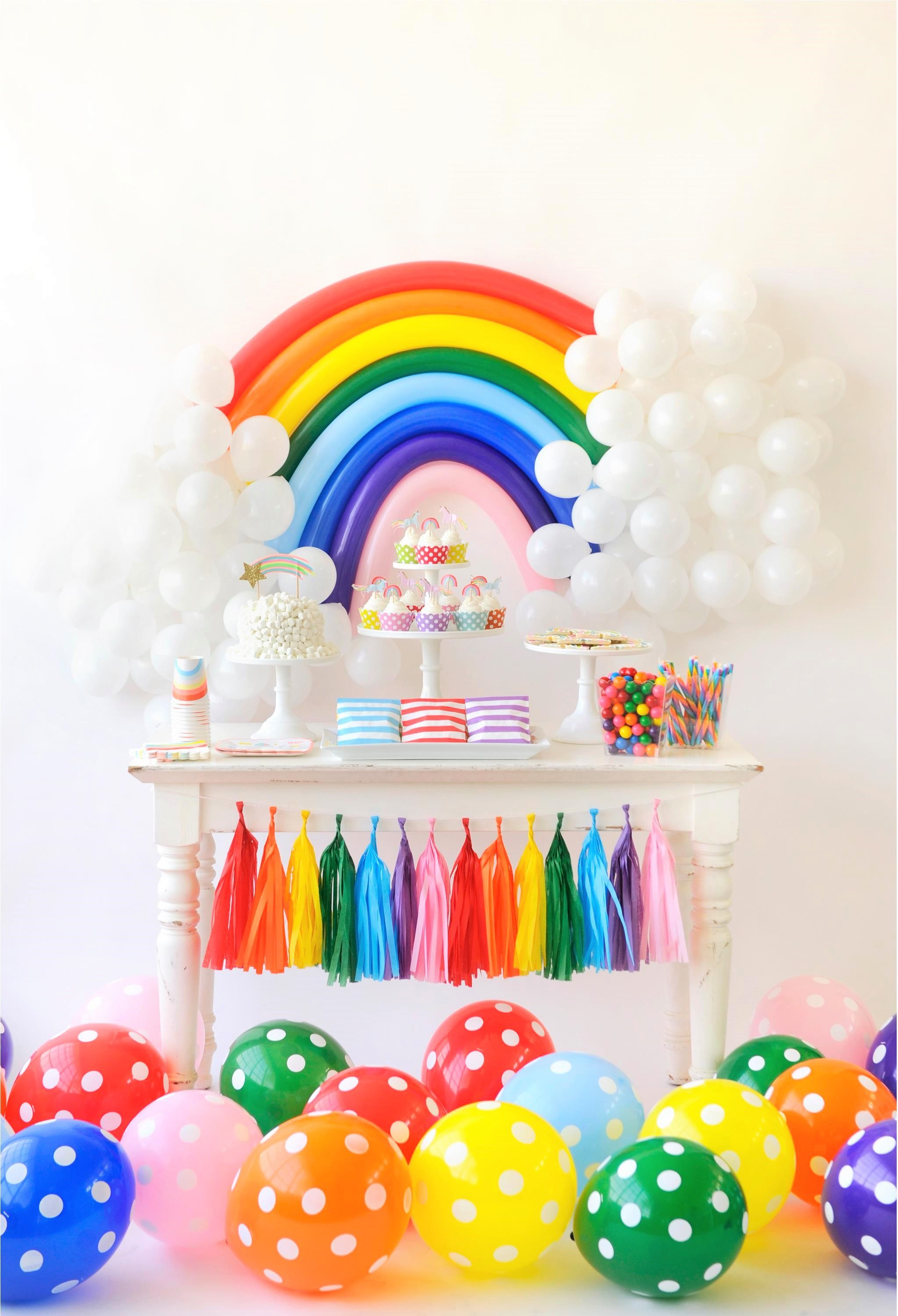 colorful birthday images ; 3c970d272ef6443d4ef6177cd29fa124