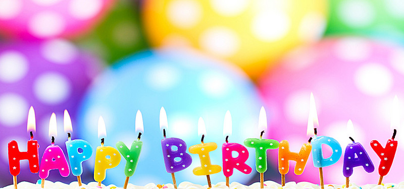 colorful birthday images ; 9857a99600bd3b2