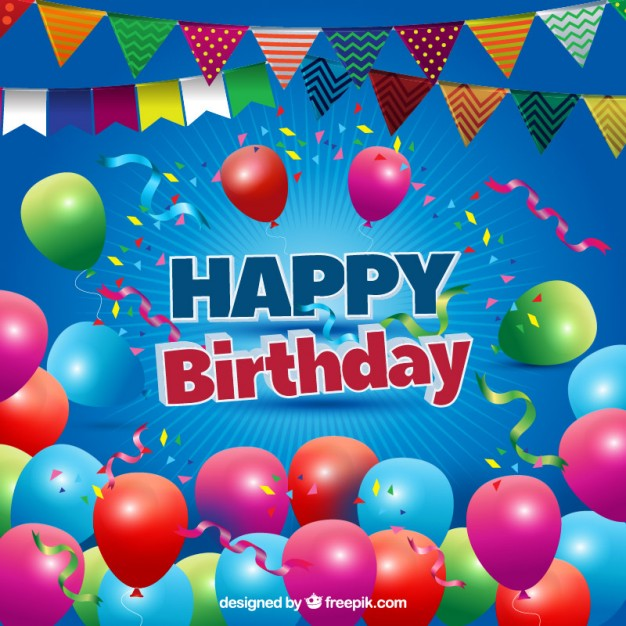colorful birthday images ; colorful-birthday-background-full-balloons_23-2147551840