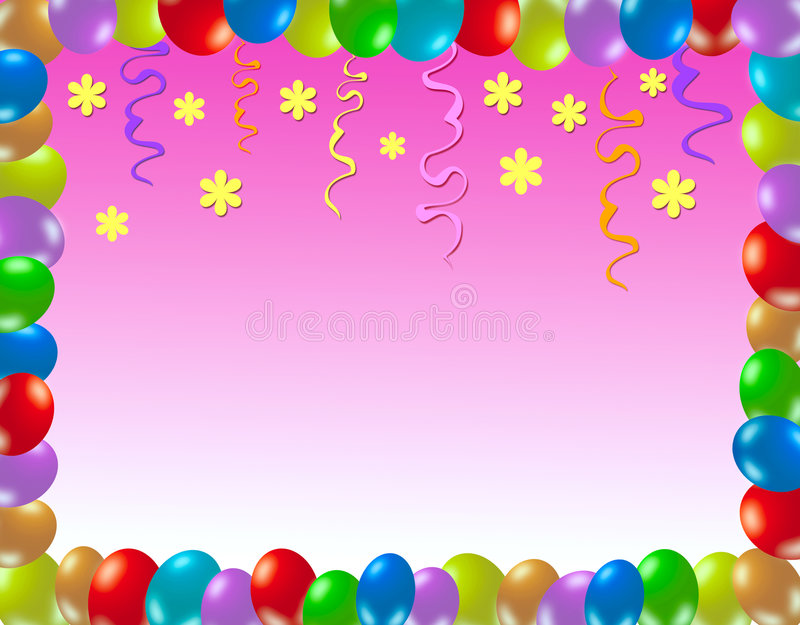 colorful birthday images ; colorful-birthday-frame-2521292