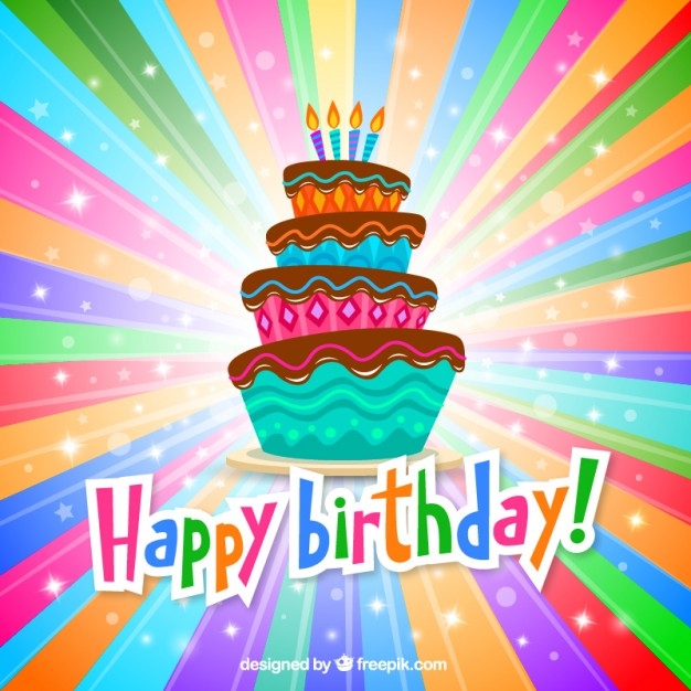 colorful birthday images ; colorful-birthday-greeting-card_23-2147518531