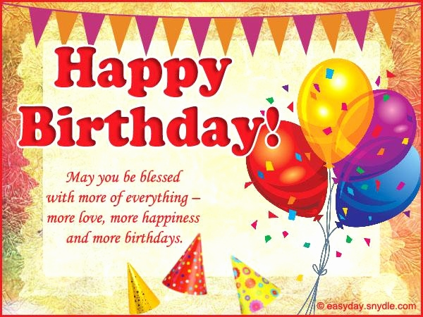 contoh greeting card happy birthday dan artinya ; contoh-greeting-card-birthday-elegant-birthday-wishes-messages-and-greetings-easyday-of-contoh-greeting-card-birthday