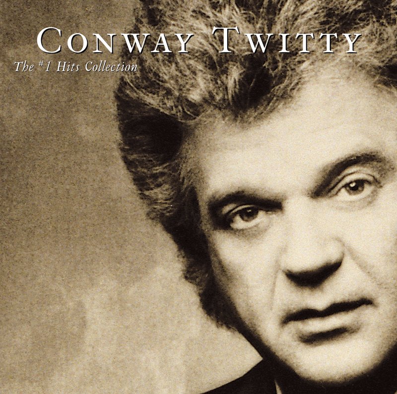 conway twitty happy birthday darlin ; UMG_cvrart_00008817015224_01_RGB72_800x795_06UMGIM02078