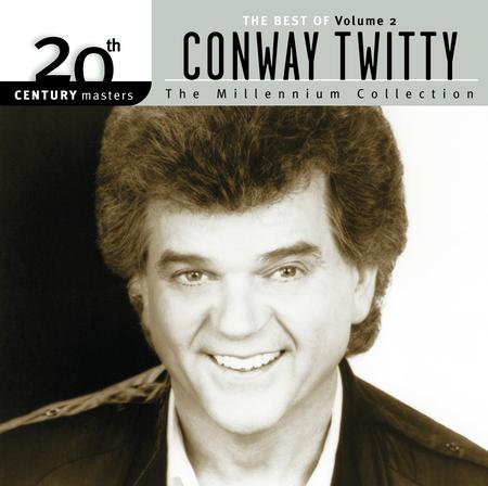 conway twitty happy birthday darlin ; UMG_cvrart_00008817021928_01_RGB72_450x450_1094472