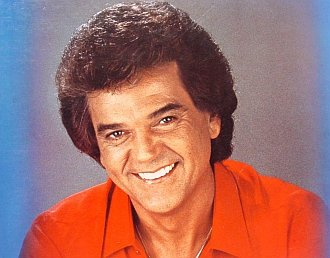 conway twitty happy birthday darlin ; ccc933533e33211ce2c5c86ef09fb9c6