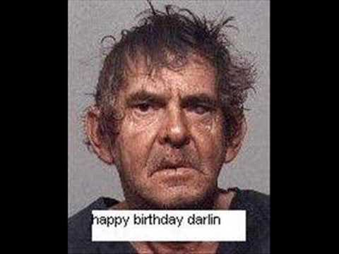 conway twitty happy birthday darlin ; hqdefault
