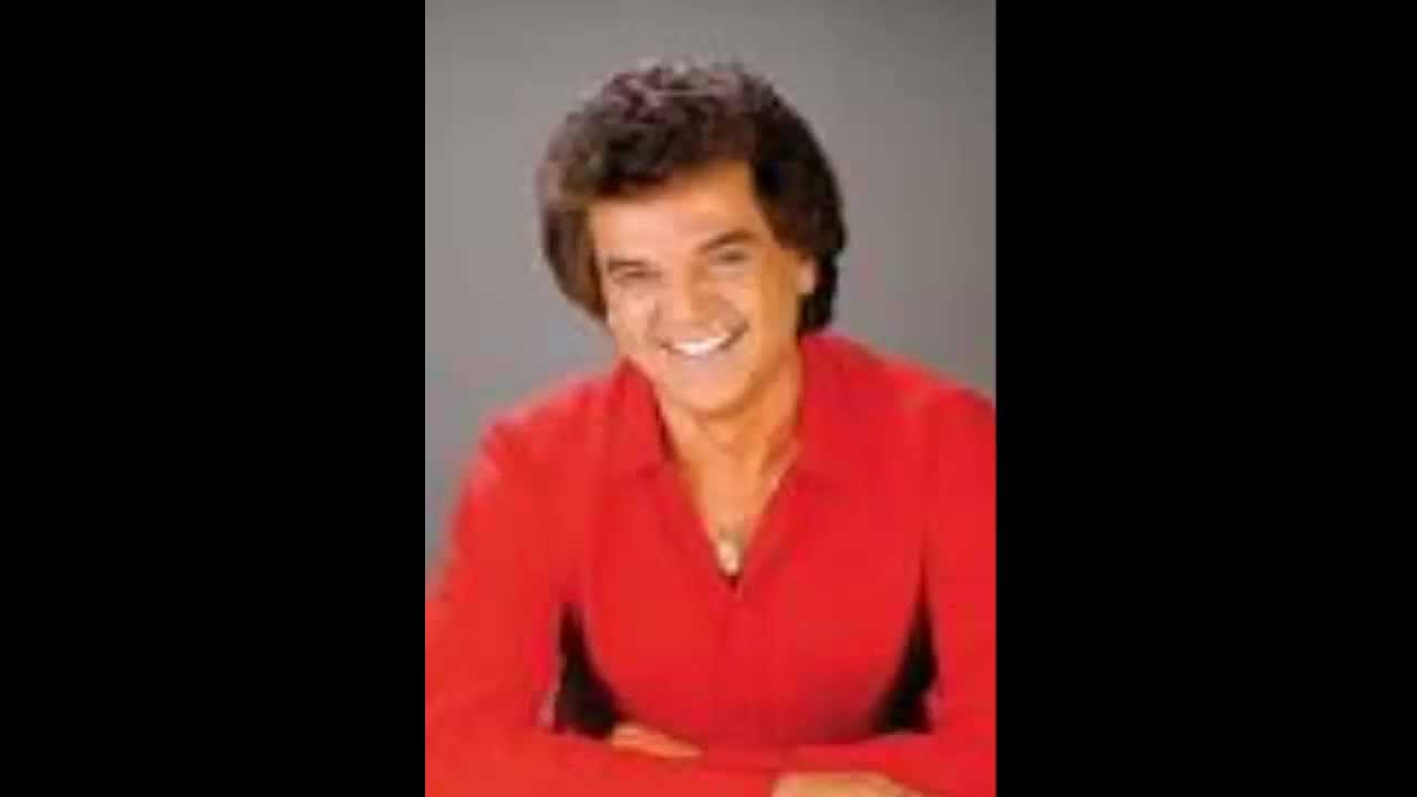 conway twitty happy birthday darlin ; maxresdefault