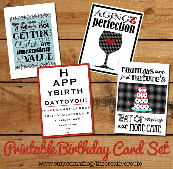 cool birthday poster ideas ; 03f783fa96336baba9d626c815014d7f