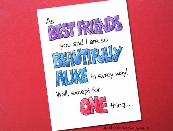cool birthday poster ideas ; funny-birthday-cards-for-friends-best-of-birthday-card-create-for-bff-birthday-cards-bff-birthday-ideas-of-funny-birthday-cards-for-friends