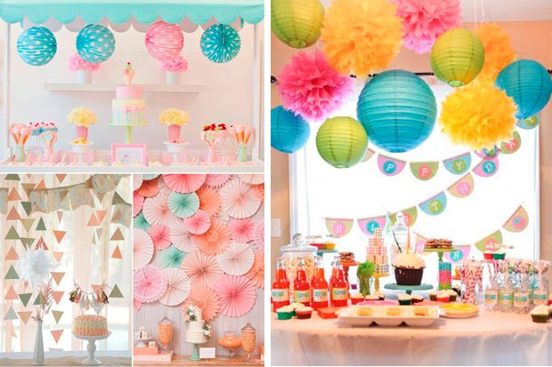 cool birthday themes ; birthday-themes-for-adults