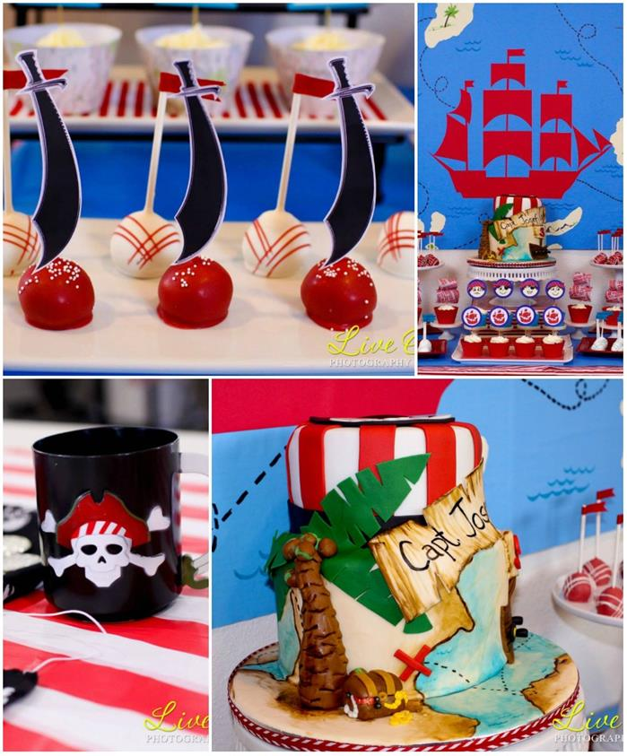cool birthday themes ; cool-birthday-party-ideas-for-20-year-olds