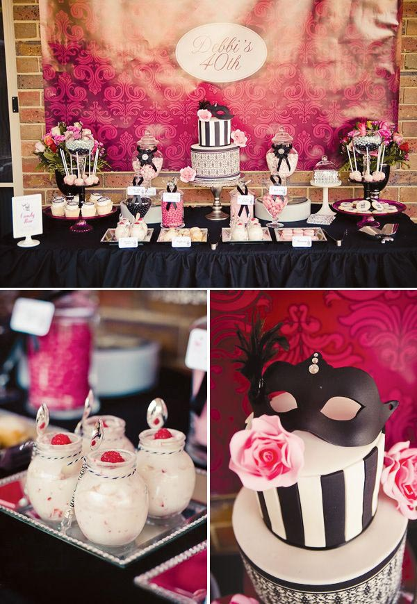 cool birthday themes ; cool-birthday-party-themes-for-adults