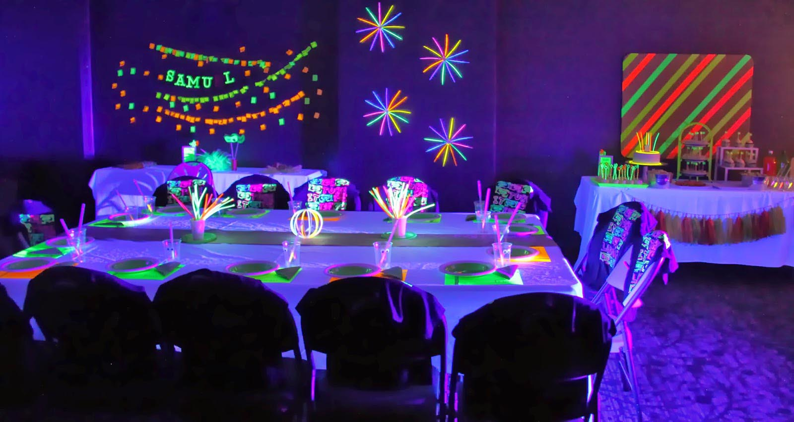 cool birthday themes ; cool-party-themes-for-13-year-olds