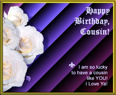 cousin birthday card messages ; a87e8ece07c51debd2c540f2c18d9260--birthday-sayings-happy-birthday-quotes