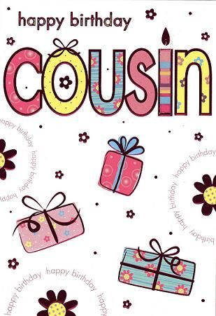 cousin birthday card messages ; c6937de6ea861e3dd068a99ec4a5af6f--happy-birthday-nephew-happy-birthday-quotes